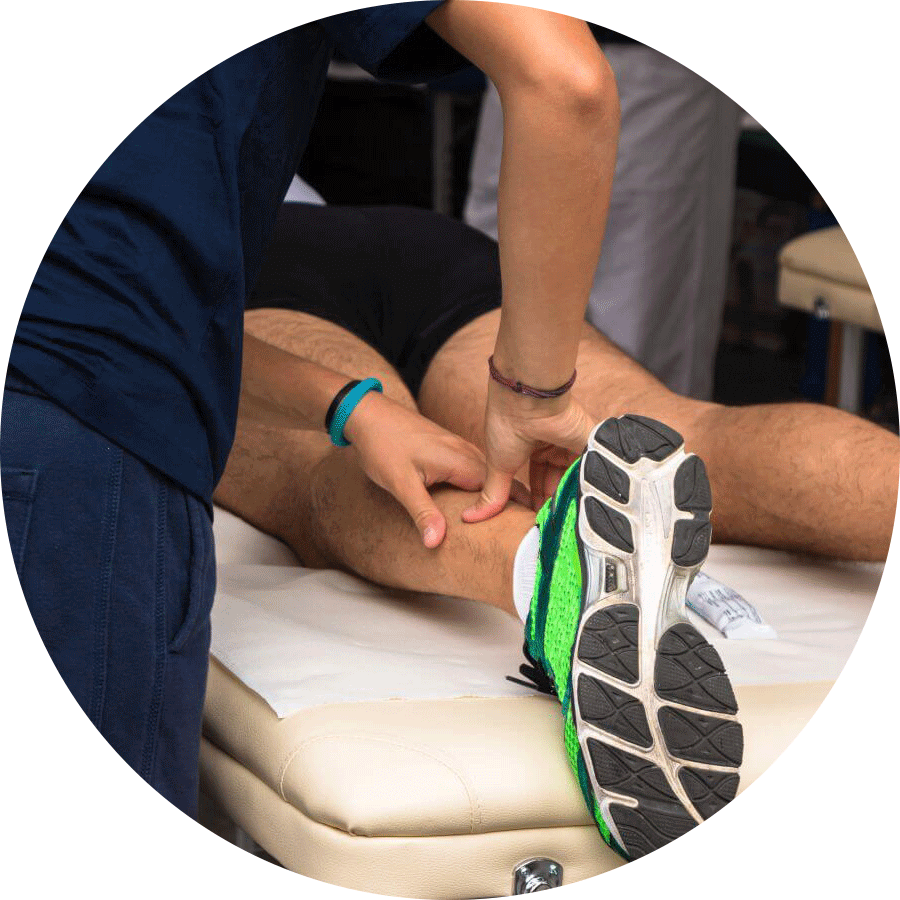 North Perth Physio